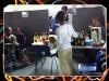 GFM Open Day 2009 56