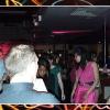 GFM Open Day 2009 5_0