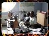 GFM Open Day 2009  109