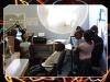 GFM Open Day 2009 63