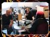 GFM Open Day 2009 65