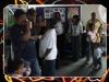 GFM Open Day 2009 66