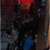 GFM Open Day 2009 6_0