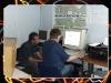 GFM Open Day 2009 120