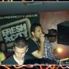 GFM Open Day 2009 7_0