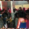 GFM Open Day 20098_0