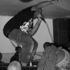 Gfm Party 2008 - 14