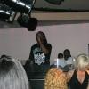 Gfm Party 2008 - 15
