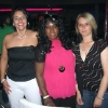 Gfm Party 2008 - 17