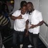 Gfm Party 2008 - 2