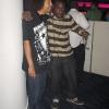Gfm Party 2008 - 21