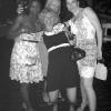 Gfm Party 2008 - 24