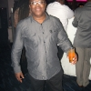 Gfm Party 2008 - 26