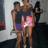 Gfm Party 2008 - 28