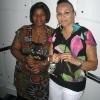 Gfm Party 2008 - 30