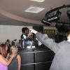 Gfm Party 2008 - 32