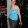 Gfm Party 2008 - 33