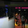 Gfm Party 2008 - 34