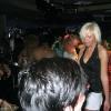 Gfm Party 2008 - 39