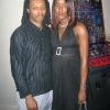 Gfm Party 2008 - 44