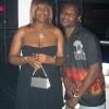Gfm Party 2008 - 46