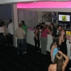 Gfm Party 2008 - 50