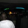 Gfm Party 2008 - 52