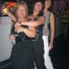 Gfm Party 2008 - 54
