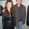 Gfm Party 2008 - 57