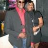 Gfm Party 2008 - 60