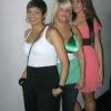 Gfm Party 2008 - 61