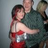 Gfm Party 2008 - 68