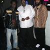 Gfm Party 2008 - 72