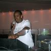 Gfm Party 2008 - 74