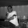 Gfm Party 2008 - 75