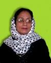 Tahira Haq