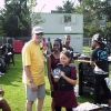 Jamaican Independance Celebration @ Gloucester Park 2007