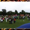 Jamaican Independance Celebration @ Gloucester Park 2009