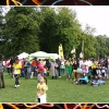 DCIMJamaican Independance Celebration @ Gloucester Park 2009100MEDIA