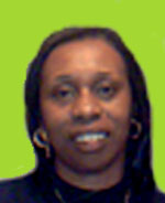 Carol Francis Community Link Co-ordinator