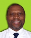 Derrick Francis Chairman