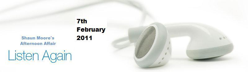 Listen Again - Gloucester FM - GFM 96 6FM Gloucester FM